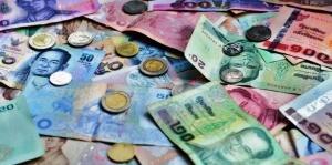 tailand za kajdyi prilet i vylet pridetsya doplatit Таиланд: за каждый прилет и вылет придется доплатить