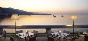 otel v monako poluchil tri vsemirno izvestnye nagrady za god Отель в Монако получил три всемирно известные награды за год