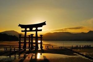 poluchit vizu v yaponiyu stanet legche Получить визу в Японию станет легче