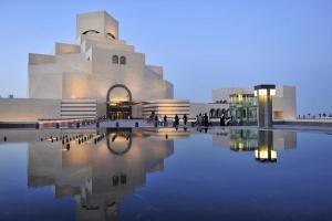 rossiyane ne poluchat besplatnye tranzitnye vizy v katar Россияне не получат бесплатные транзитные визы в Катар