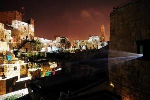 ejegodnyi zimnii festival proidet v ierusalime Ежегодный зимний фестиваль пройдет в Иерусалиме