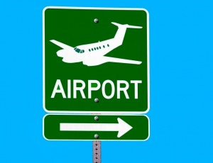 aeroport pod belokurihoi otkroetsya v 2017 godu Аэропорт под Белокурихой откроется в 2017 году