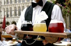 pivo belgii voshlo v spisok nematerialnogo kulturnogo naslediya chelovechestva Пиво Бельгии вошло в список нематериального культурного наследия человечества