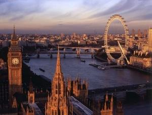 rabota Airbnb v londone i amsterdame budet ogranichena Работа Airbnb в Лондоне и Амстердаме будет ограничена