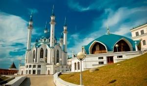tatarstan zarabotaet 20 mlrd rublei na turizme v 2016 godu Татарстан заработает 20 млрд рублей на туризме в 2016 году