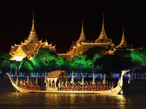 turisticheskie vizy v tailand stali besplatnymi Туристические визы в Таиланд стали бесплатными
