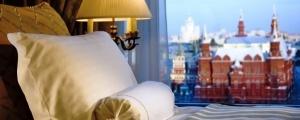 turisty iz kakih stran bolshe vsego platyat za projivanie v otelyah v rossii Туристы из каких стран больше всего платят за проживание в отелях в России?