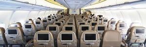 opredelena luchshaya aviakompaniya 2016 goda Определена лучшая авиакомпания 2016 года