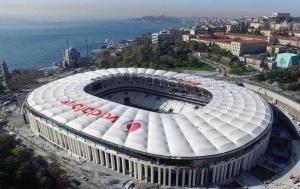 rossiyane ne otkazyvayutsya ot turov v turciyu posle terakta Россияне не отказываются от туров в Турцию после теракта