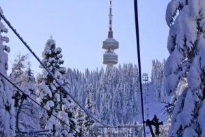 obedinennye ski passy svyazali dva gornolyjnyh kurorta bolgarii Объединенные ски пассы связали два горнолыжных курорта Болгарии