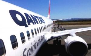 london i avstraliiskii pert vpervye svyajut pryamye reisy Лондон и австралийский Перт впервые свяжут прямые рейсы