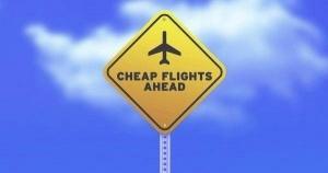 azerbaidjan nameren sozdat loukost aviakompaniyu Азербайджан намерен создать лоукост авиакомпанию