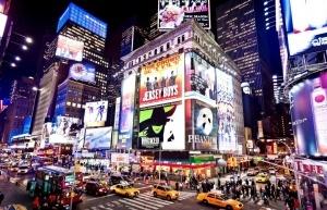 rekordnoe chislo turistov posetilo nyu iork v 2016 godu Рекордное число туристов посетило Нью Йорк в 2016 году