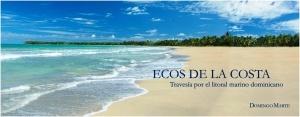 pobyvat na plyajah dominikany teper mojno virtualno Побывать на пляжах Доминиканы теперь можно виртуально