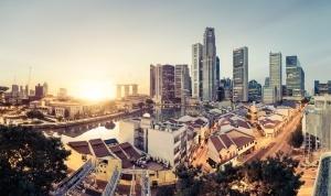 devushkam do 30 let budet slojnee poluchit vizu v singapur Девушкам до 30 лет будет сложнее получить визу в Сингапур