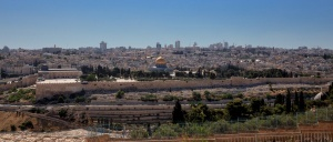 ierusalim priglashaet na rojdestvenskoe virtualnoe puteshestvie Иерусалим приглашает на рождественское виртуальное путешествие