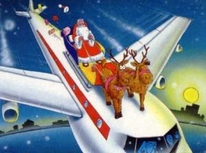 30 dekabrya samyi zagrujennyi den v aeroportah moskvy 30 декабря — самый загруженный день в аэропортах Москвы