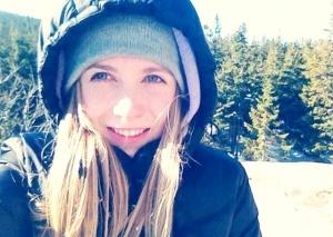 turistki iz italii edva ne zamerzli vo vremya selfi v novosibirske Туристки из Италии едва не замерзли во время селфи в Новосибирске