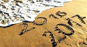 spros na zagranichnye kurorty vyros v novogodnie prazdniki Спрос на заграничные курорты вырос в новогодние праздники