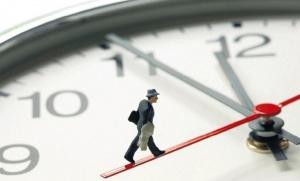 opredelena samaya punktualnaya aviakompaniya Определена самая пунктуальная авиакомпания
