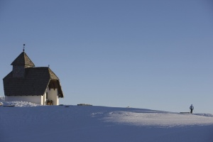somele na sklone ili vypil i na lyji «Сомелье на склоне», или выпил — и на лыжи!
