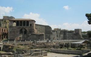 zemletryasenie v italii jertv net Землетрясение в Италии: жертв нет