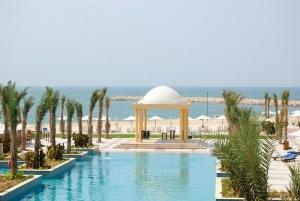 dubaiskii otel protiv dvusmyslennyh selfi Дубайский отель против двусмысленных селфи