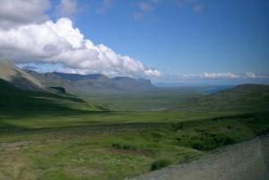 islandiya vnov v obektive kinokamer Исландия вновь в объективе кинокамер