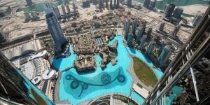 emiraty sushestvenno uprostili process polucheniya viz rossiyanam Эмираты существенно упростили процесс получения виз россиянам