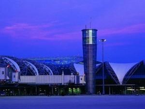 chartery iz rossii v bangkok budut priletat ne v glavnyi aeroport Чартеры из России в Бангкок будут прилетать не в главный аэропорт