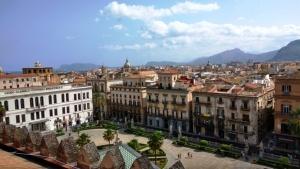 opredelena kulturnaya stolica italii na 2018 god Определена культурная столица Италии на 2018 год