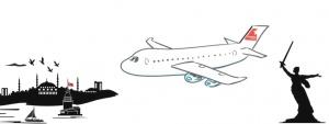 volgograd i stambul svyajut pryamye reisy Волгоград и Стамбул свяжут прямые рейсы