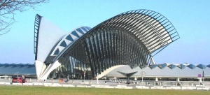 opredelen samyi nepunktualnyi aeroport francii Определен самый непунктуальный аэропорт Франции