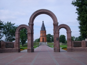 belorussiya mojet uvelichit srok bezvizovogo prebyvaniya inostrancev Белоруссия может увеличить срок безвизового пребывания иностранцев