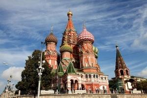 v moskve vpervye proidet prazdnik gidov В Москве впервые пройдет праздник гидов