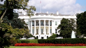 ekskursii po belomu domu vozobnovyatsya v marte Экскурсии по Белому дому возобновятся в марте