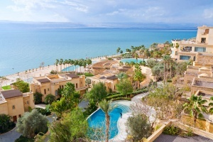 oteli iordanii budut vremenno zakryty dlya turistov Отели Иордании будут временно закрыты для туристов