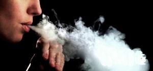 rjd zapretili elektronnye sigarety РЖД запретили электронные сигареты