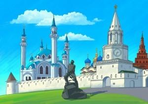 tatarstan prizyvaet ostavlyat otzyvy o poezdkah dlya uluchsheniya servisa Татарстан призывает оставлять отзывы о поездках для улучшения сервиса