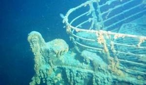 podvodnye tury k titaniku poyavyatsya v sleduyushem godu Подводные туры к «Титанику» появятся в следующем году