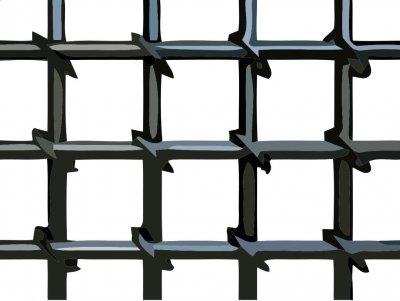 direktor turagentstv zaderjan v moskve za prisvoenie 4 mln rublei Директор турагентств задержан в Москве за присвоение 4 млн рублей