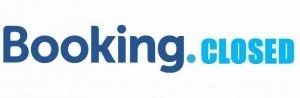 Booking com rasskazal o prichine blokirovke v turcii Booking.com рассказал о причине блокировке в Турции