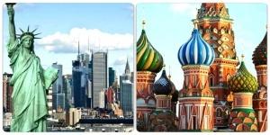 delta vozobnovlyaet polety iz moskvy v nyu iork «Дельта» возобновляет полеты из Москвы в Нью Йорк
