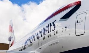britanskie avialinii budut puskat v samolet bez proverki pasporta «Британские Авиалинии» будут пускать в самолет без проверки паспорта