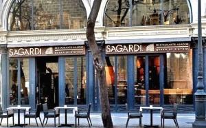 madridskii restoran otkazalsya obslujivat rossiyanok Мадридский ресторан отказался обслуживать россиянок