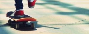 v oslo otkrylsya novyi sovremennyi skeit park В Осло открылся новый современный скейт парк