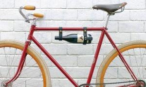 chehiya organizuet vinnyi velomarafon Чехия организует винный веломарафон
