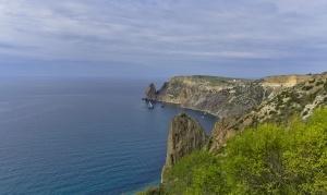 oteli kryma podorojali na 15 procentov po sravneniyu s letom 2016 goda Отели Крыма подорожали на 15 процентов по сравнению с летом 2016 года