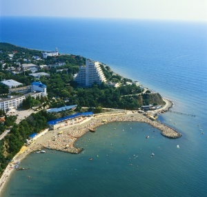 leto 2017 na kubani otkroyutsya 469 novyh plyajei v krymu 155 Лето 2017: на Кубани откроются 469 новых пляжей, в Крыму — 155
