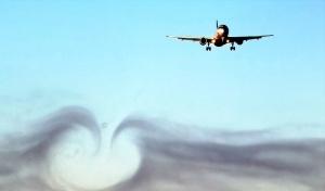 27 rossiyan postradali pri turbulentnosti v kotoruyu popal samolet aeroflota 27 россиян пострадали при турбулентности, в которую попал самолет «Аэрофлота»